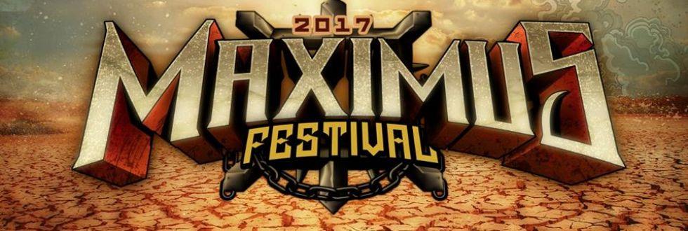 EXCURSÃO MAXIMUS FESTIVAL 2017