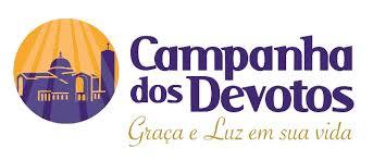 EXCURS�O  APRARECIDA CAMPANHA DO DEVOTO, CAN��O NOVA, FREI GALV�O.